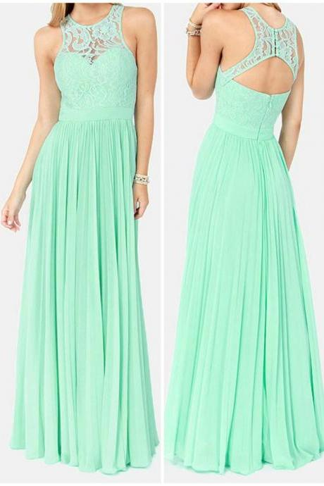 Charming Prom Dress,Sweetheart Prom Dress,A-Line Prom Dress, lace Prom Dress, With Straps Long Modest Gowns Dresses