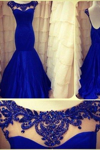 Very sexy dress, Evening Dresses, bridesmaid Dresses, Mermaid Prom Dresses.