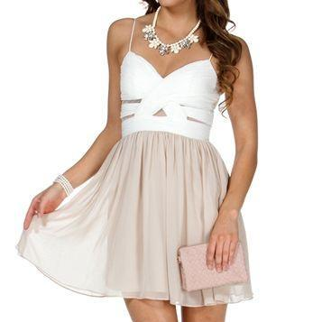 Chiffon Short Prom Dresses, Sweetheart , Cute Homecoming Dresses, With Straps Country Homecoming Dress